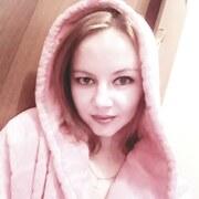 Наталья, 27, г.Одесса
