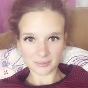 Раиса, 19, г.Минск