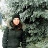Настя, 28, г.Мелитополь
