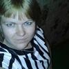 Ольга, 26, г.Железинка