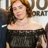 Nadia, 40, г.Липецк