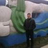кольян, 28, г.Дивеево