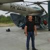 Алексей, 43, г.Варна