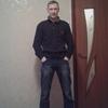 николай, 35, г.Могилев