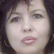 Марго, 44, г.Шахты
