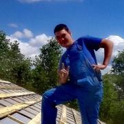 Алексей Глазунов 23 Воронеж