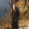 Юрий, 58, г.Севастополь