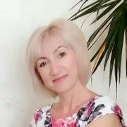 ОЛЬГА 46 Ставрополь