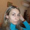 Марина, 61, г.Воронеж
