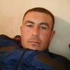 Bobur, 37, г.Шерабад