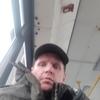 Станислав, 35, г.Прокопьевск