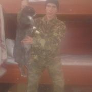 игорь, 32 года, Лев