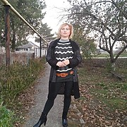 Анна 39 лет (Телец) Кропоткин