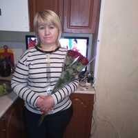 Сяхия, 57 лет, Овен, Москва