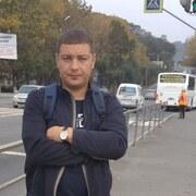 олег, 33, г.Ванино
