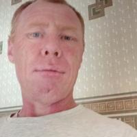 Геннадий, 44 года, Рак, Чесма