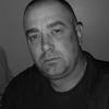 Jevgenijs, 39, Reading