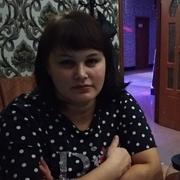 Людмила 39 Арсеньев