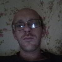 Александр, 33 года, Телец, Шербакуль