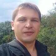 Валентин 39 Радивилов