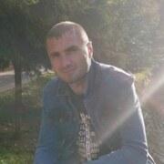 іван 37 Івано-Франківськ