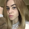 Анастасия, 23, г.Харьков