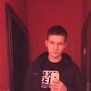 Farid, 22, Semipalatinsk
