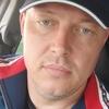 Сергей Степаненко, 39, г.Новошахтинск