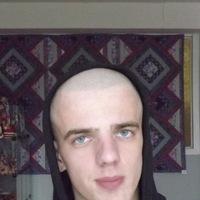 Владимир, 31 год, Овен, Старый Оскол
