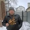 Александр, 43, г.Пугачев