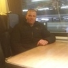 Pavel, 40, г.Лондон