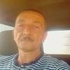 Хулиган, 50, г.Липецк
