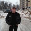 Igor, 51, Skhodnya