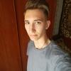 Александр Пушкин, 19, г.Благовещенск