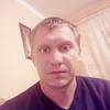 Дмитрий, 37, г.Атяшево