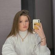 Мария 24 Москва
