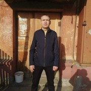Вадим 40 Кандалакша