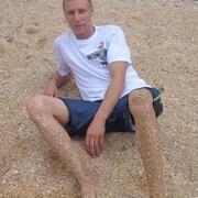 Виктор, 31, г.Биробиджан