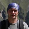 Aleksey, 43, Georgiyevsk