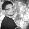 shiva, 35, Guntakal