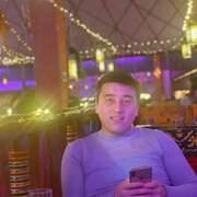 Said 28 Ташкент