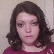 Ирина, 39, г.Каспийск