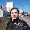 Сергій, 28, г.Владимирец