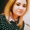 Ксения, 21, г.Оренбург