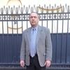 evgeniy, 53, г.Москва
