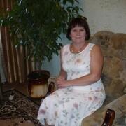 Людмила, 58, г.Тамбов