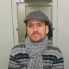 Anton, 49, г.Ижевск