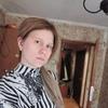 Розалия, 24, г.Москва