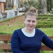 Золина, 28 лет, Телец