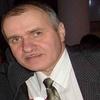 Валерий, 59, г.Новоуральск